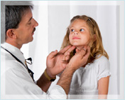 Oasis Medical Centre offers a full range of patient health care services