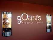 Oasis Medical Centre Walk-in Clinics offer service to the Airdrie and Chestermere